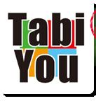 Tabi You