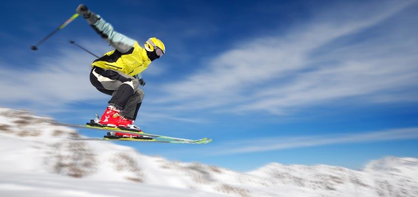 Skiing Sport Wallpaper Iphone: スノーボード・スキーツアーツアー特集2018-2019|タビユー株式会社